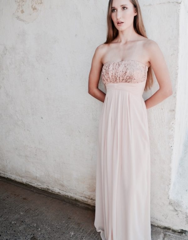 Mellow Rose Lillian Maxi (1)