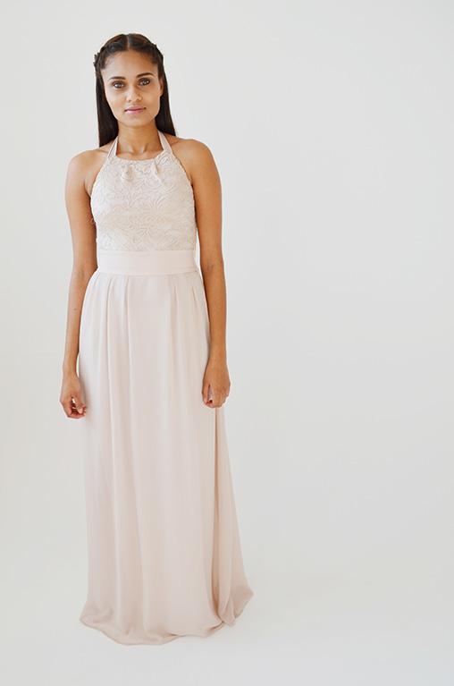 carli-cup-maxi-dress-01