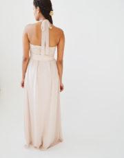 carli-cup-maxi-dress-02