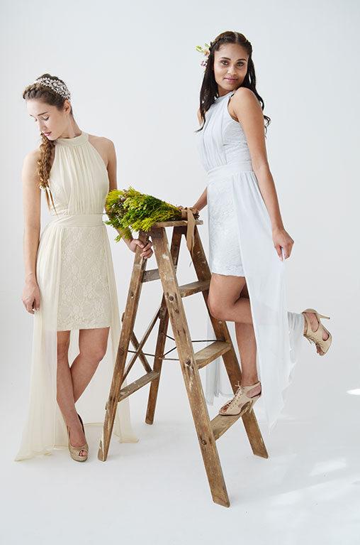 julie-maxi-dress-01