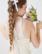 julie-maxi-dress-02