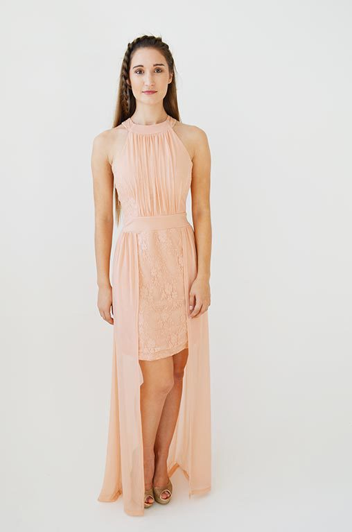 julie-maxi-dress-03