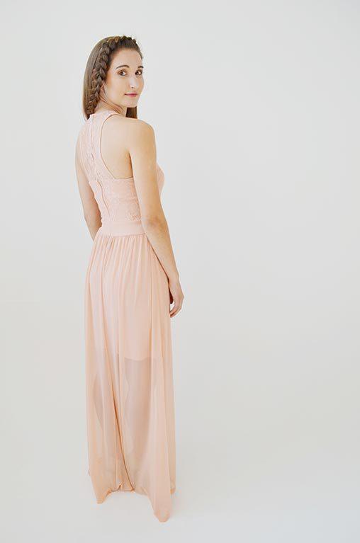 julie-maxi-dress-04