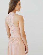 julie-maxi-dress-05