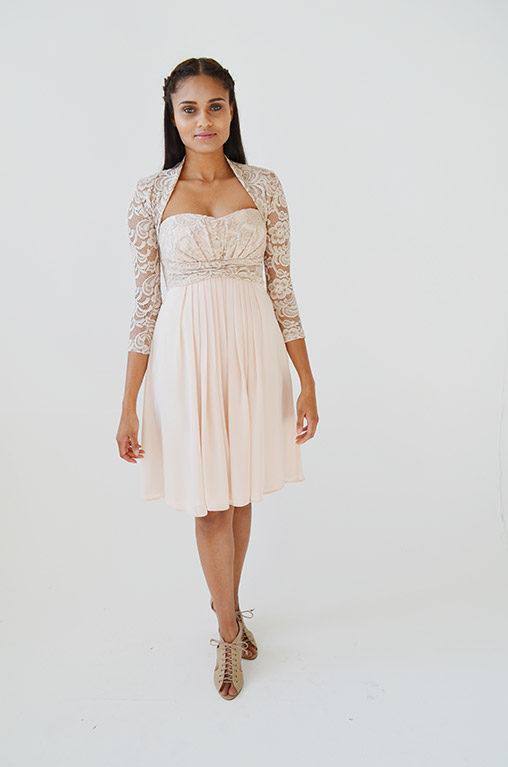 lace-bolero-dress-01
