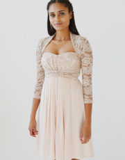 lace-bolero-dress-02