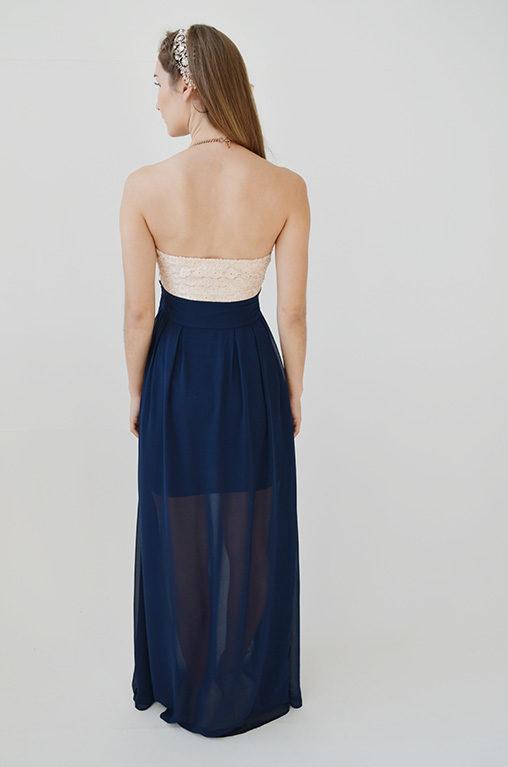 lana-necklace-maxi-navy-02