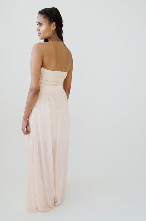 lana-necklace-maxi-nude-03