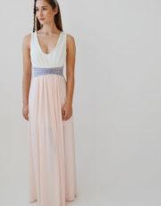 sofia-maxi-dress-01