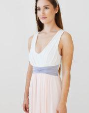 sofia-maxi-dress-02