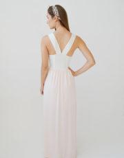 sofia-maxi-dress-03