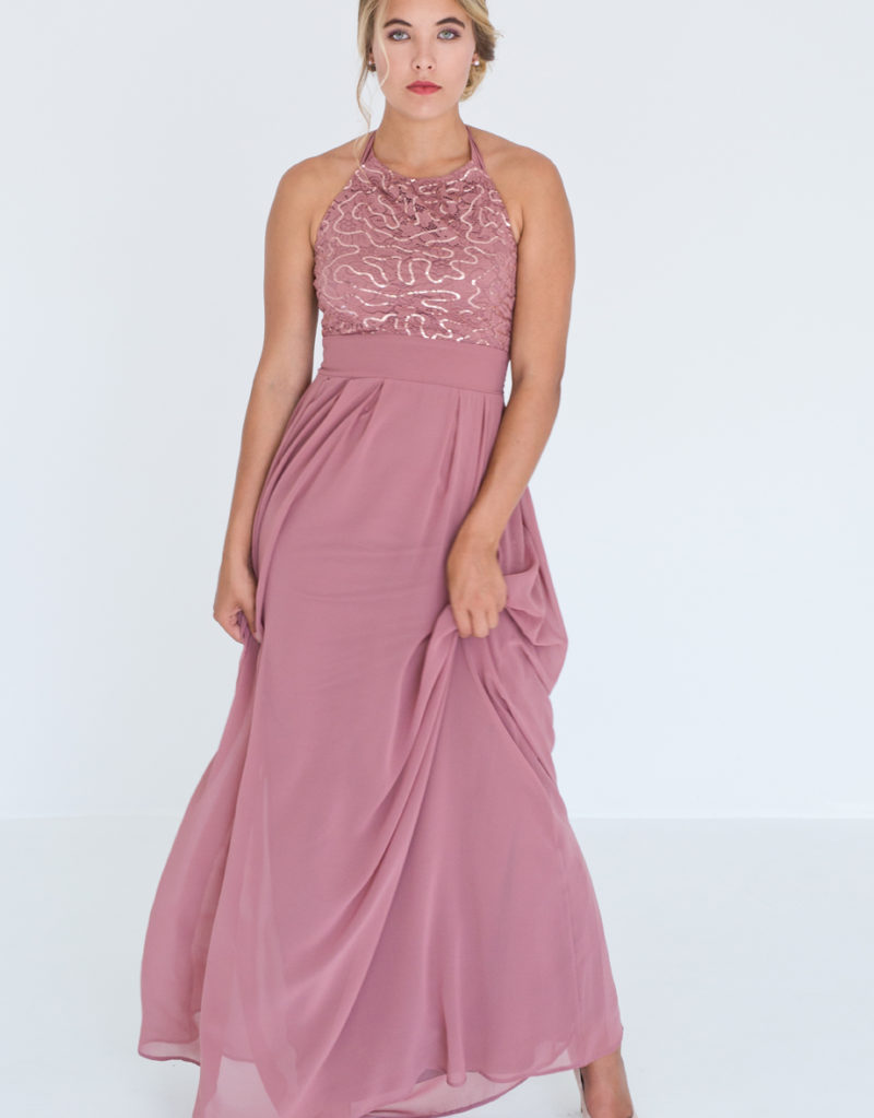 Bridesmaids dress Archives - Page 2 of 2 - Kameo Designs