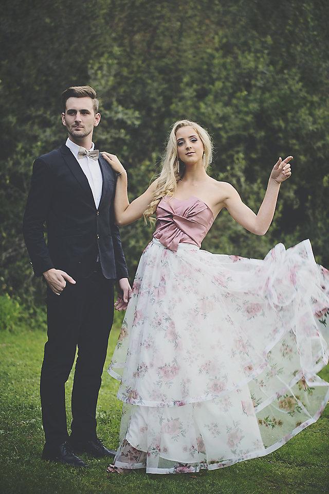 Juli shoot, Summer 2018